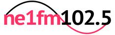 NE1fm2012site1