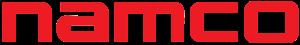 Namco_logo