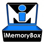 imemoryboxlogo