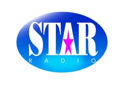 star radio durham, darlington and north yorkshire