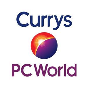 curryspcworld