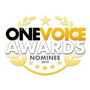 nominee-thumbnail-2